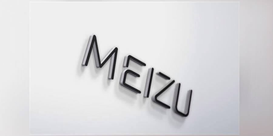 تصاویر لو رفته از میزو M6 بدنهی فلزی آنرا نشان میدهد