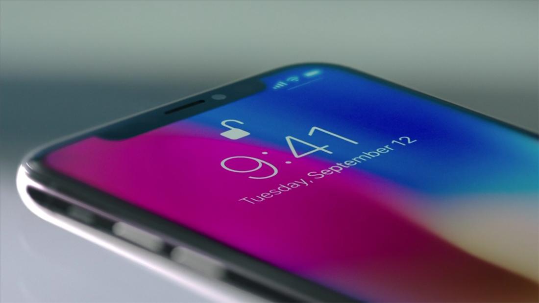 10 ویژگی آیفون 10 (آیفون X) که برای اولین بار در صنعت موبایل استفاده شدند