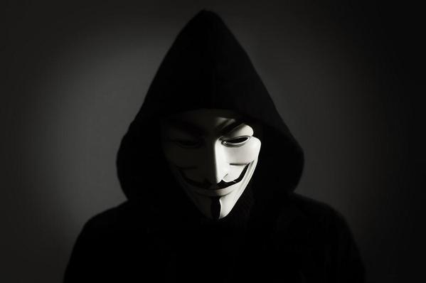 چگونه هک نشویم؟ آیا هک تلگرام و یا هک از طریق تلگرام امکان پذیر است؟