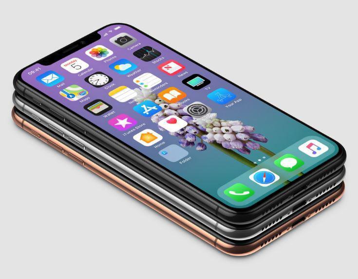بنچمارک آیفون ایکس (iPhone X) و امتیاز 9959 اپل A11 در تست چند هسته ای Geekbench