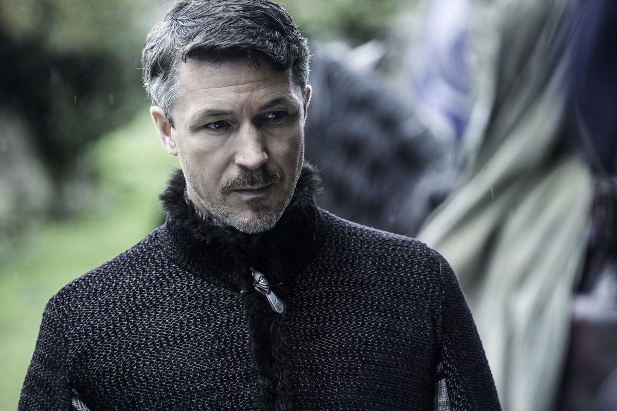 پنجمین اسپین آف سریال گیم آو ترونز (Game Of Thrones) توسط یکی از بهترین نویسندگان سریال!