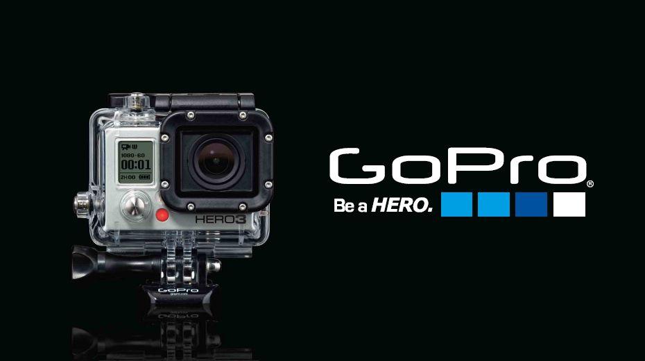 بر اساس شایعات منتشر شده، دوربین GoPro Hero 6 Black در تاریخ 28 سپتامبر معرفی خواهد شد