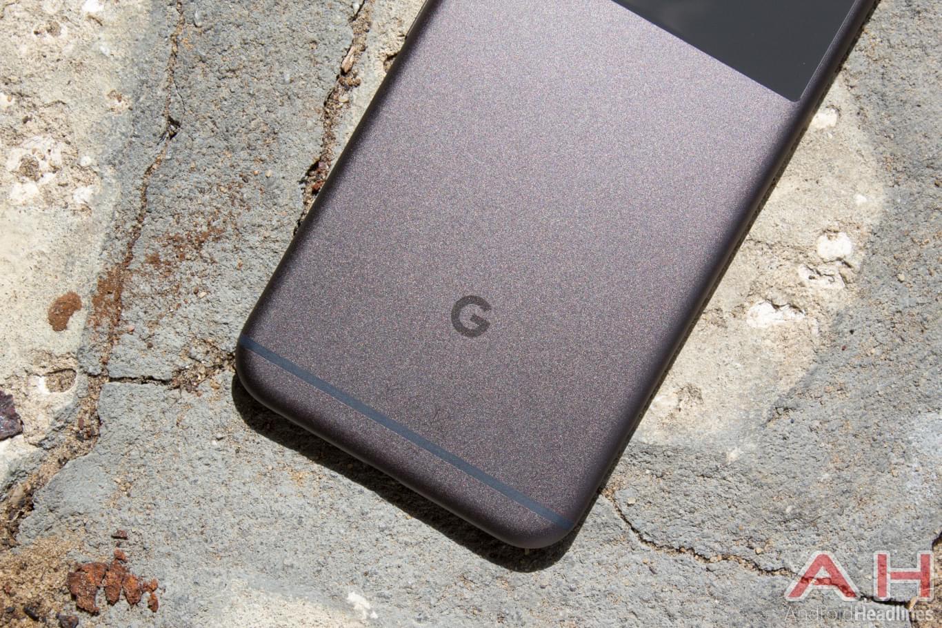 منتظر رونمایی گوگل از نسل جدید گوشیهای پیکسل در 4 اکتبر باشید