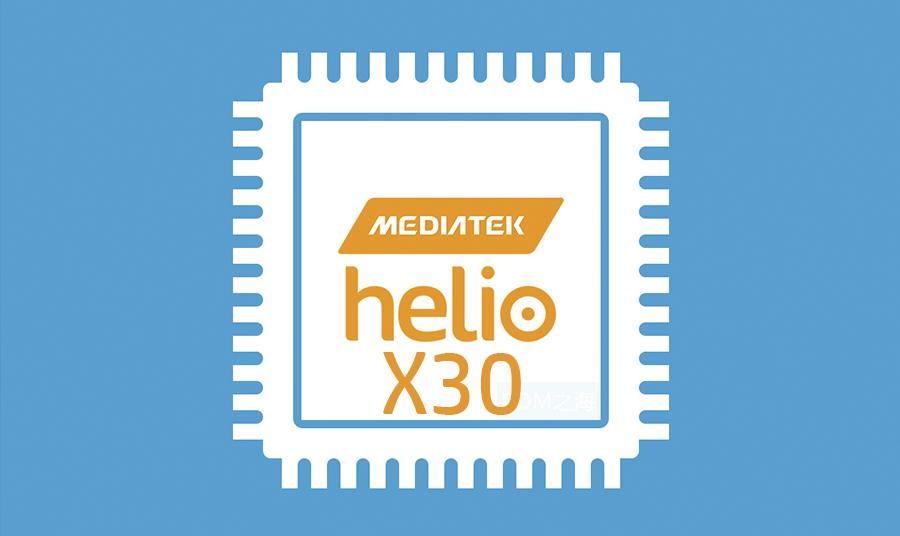 بررسی بنچمارک های مدیاتک هلیو ایکس 30 (Helio X30) روی میزو پرو 7 پلاس