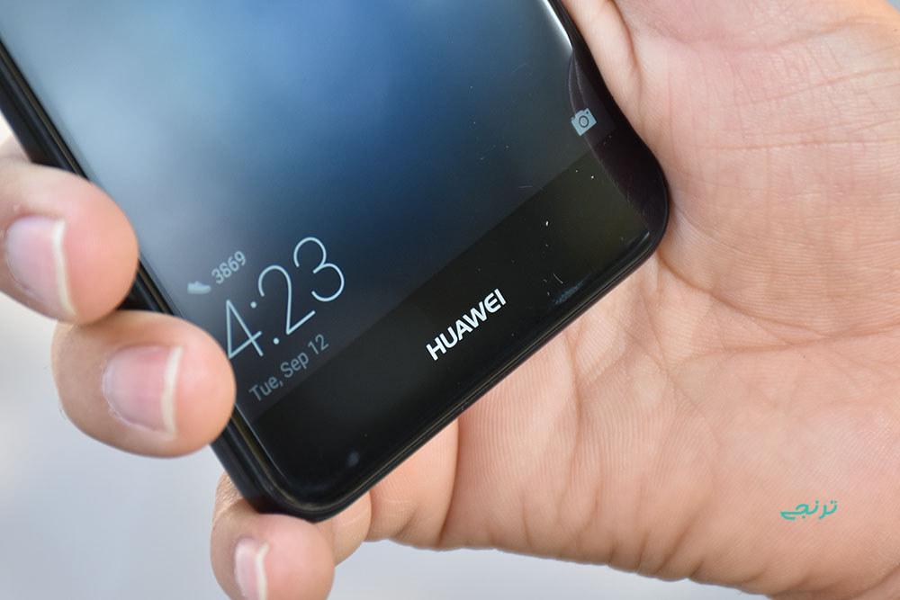 تلاش های هوآوی برای حفظ ایمنی، در کنار طول عمر بالا در باتری گوشی های هوشمند