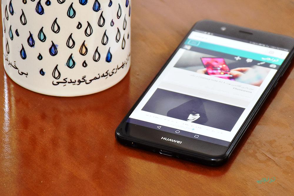 هواوی دومین برند پرفروش موبایل شد، اپل در مقام سوم