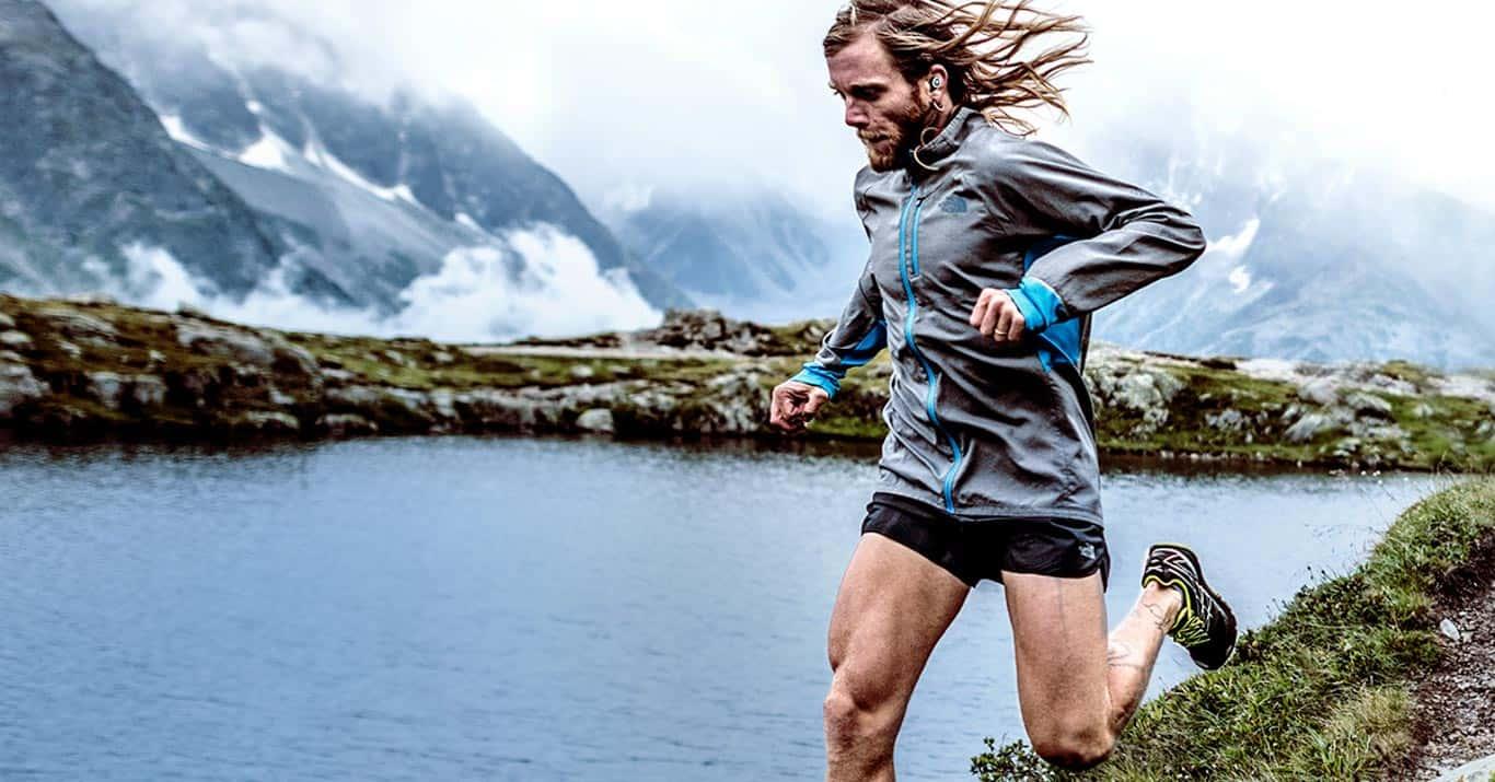 کمپانی Jaybird از ایرباد بیسیم خود با نام RUN پرده برداشت؛ برترین برای ورزشکاران