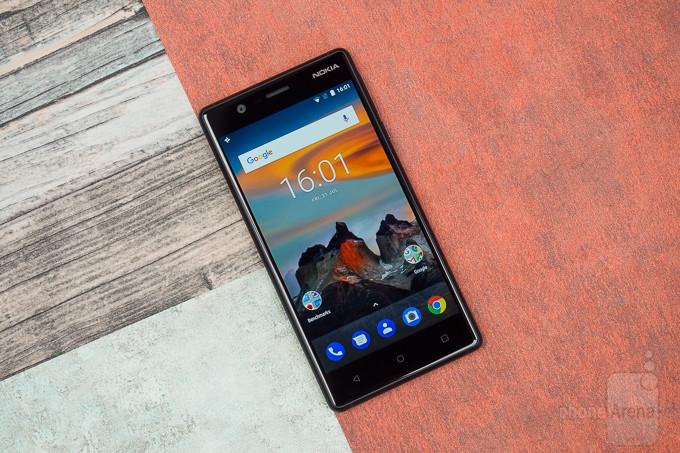 به گفته HMD تمام گوشیهای فعلی نوکیا به Android P آپدیت خواهند شد