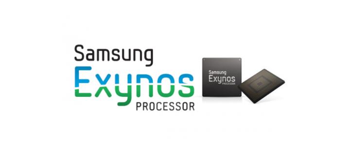 برخی از مدلهای گلکسی 2018 A سامسونگ از پردازندههای اگزینوس 7885 و 9610 استفاده خواهند کرد