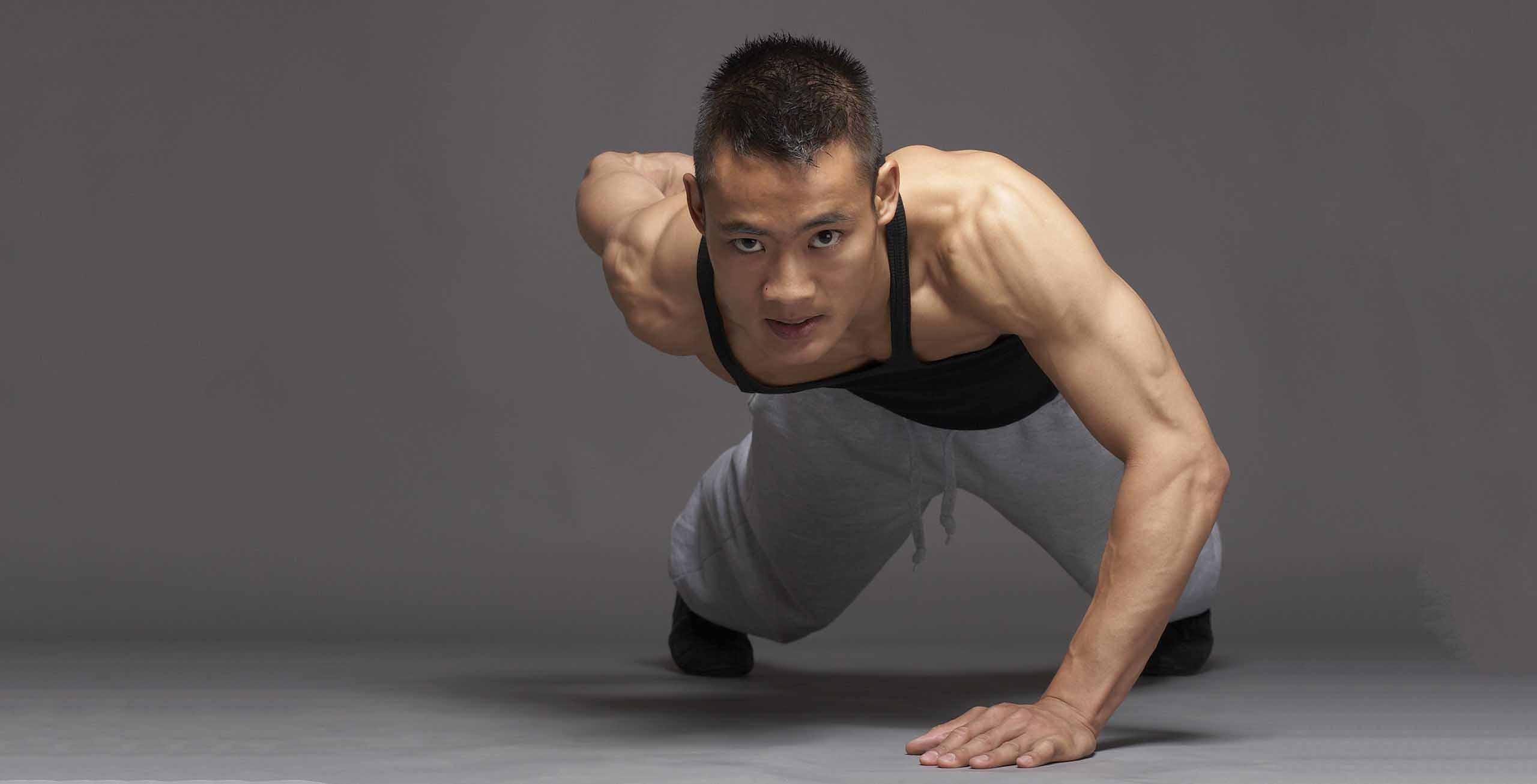 ورزش طول عمر را افزایش میدهد