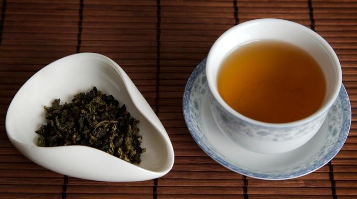 آیا تاکنون نام چای اولانگ را شنیدهاید؟ میدانید چه منفعتهایی دارد؟