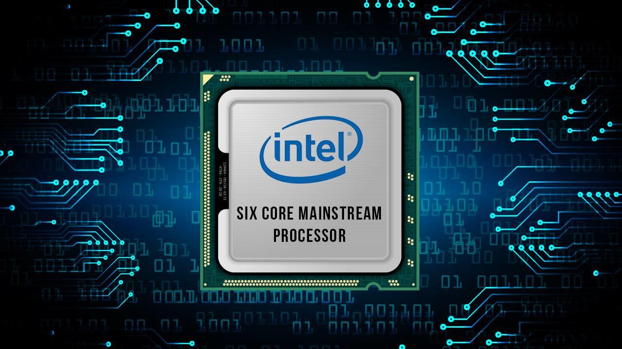 پردازنده Core i7-8700K را تا 4.8 گیگاهرتز راحت اورکلاک کنید، اما برای بیش از 5 گیگاهرتز به دلید نیاز دارید!