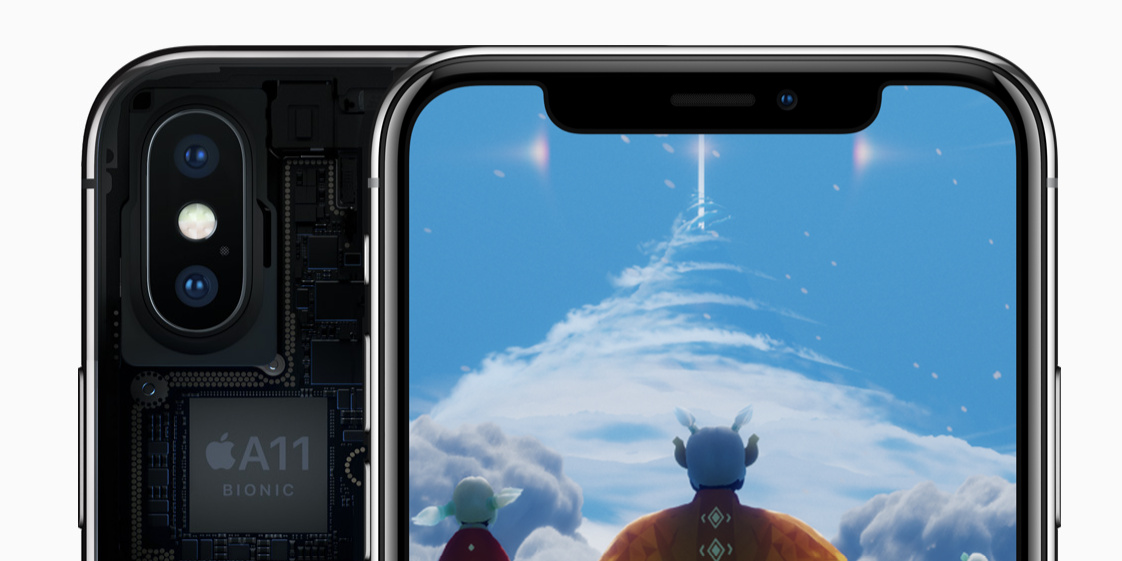 دلیل نامگذاری جدید اپل برای پردازندههای خود چیست؟