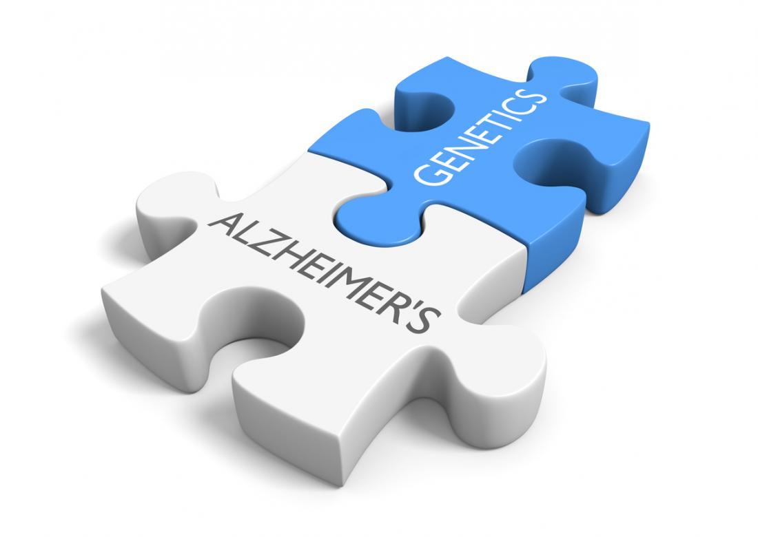 بیماری آلزایمر؛ محرک جدیدی یافت شد…