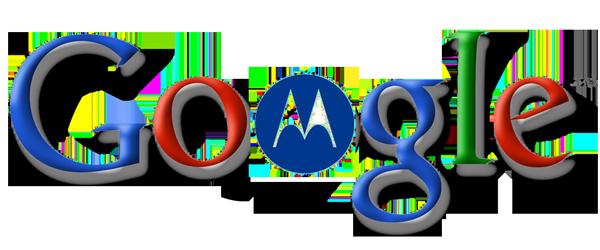 گوگل موتورولا را خرید
