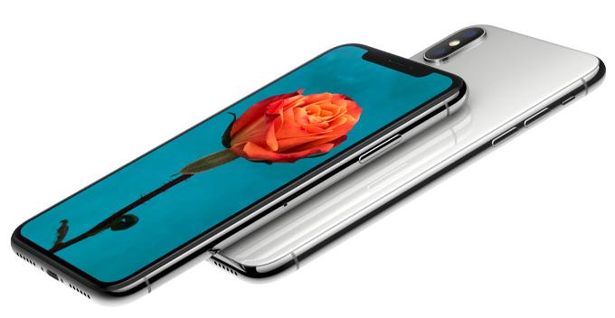اپل آیفون ایکس (iPhone X)