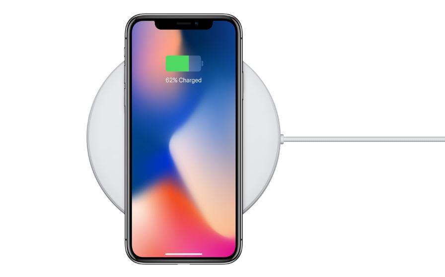 عمر باتری آیفون ایکس (iPhone X) آیفون 8 (iPhone 8) و آیفون 8 پلاس مشخص شد