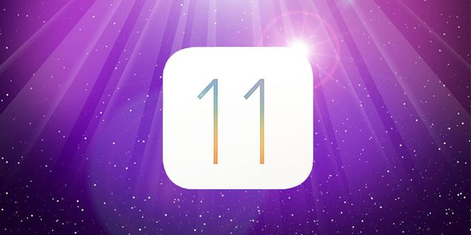 حضور تصاویر پسزمینه اولین آیفون در iOS11
