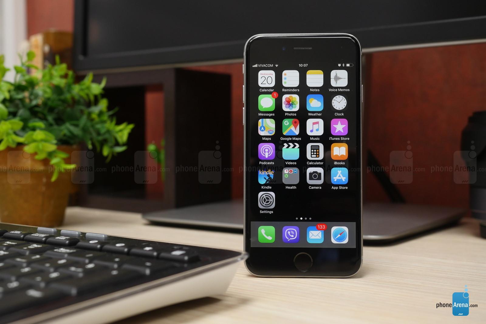 ویژگی های جدید آی او اس 11 (iOS 11) که چیزی درباره ی آن ها نمی دانستید (بخش دوم)