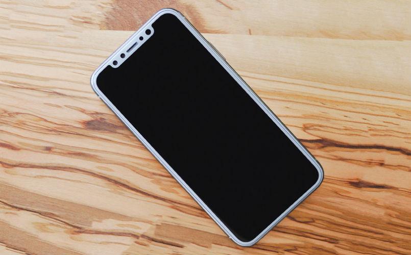 آیفون ایکس (iPhone X) با پورت Type C استاندارد عرضه خواهد شد
