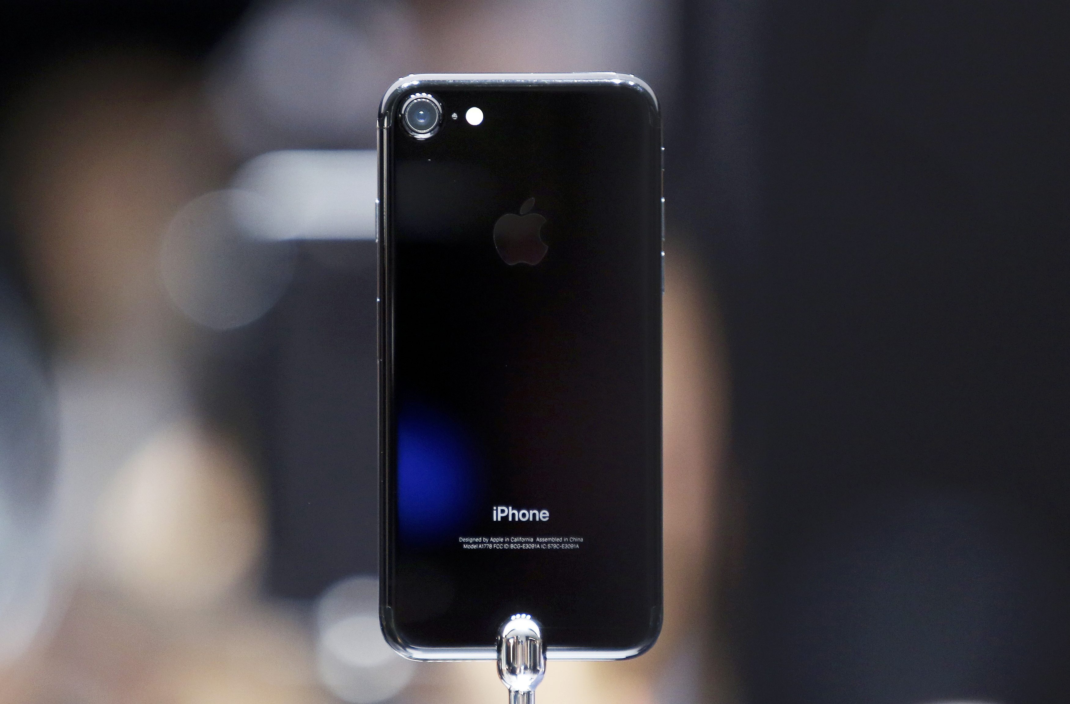 اپل آیفون 8 در DXOMark بررسی شد: ارتقایی مشهود نسبت به آیفون 7