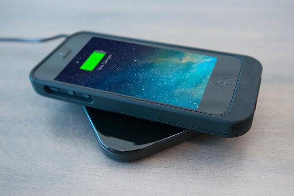 آیا میخواهید باتریهای لیتیوم یونی طول عمر بیشتری داشته باشند؟