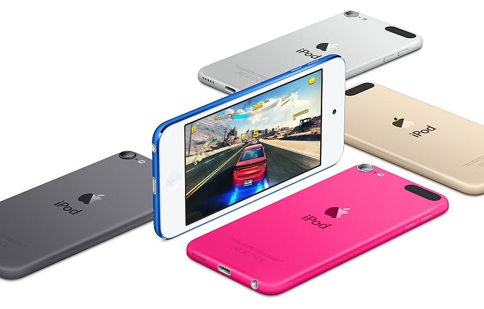 شایعات نشان میدهند که اپل از نسخه جدید آیپاد رونمایی خواهد کرد