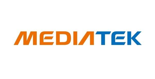 مدیاتک (Media Tek) در سال 2018 پردازندههای 7 یا 10 نانومتری تولید نخواهد کرد!