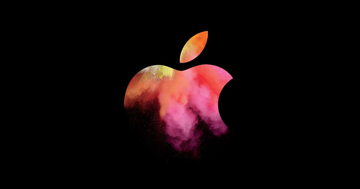 آیفون 2017: فروشگاه اپل از دسترس خارج شد