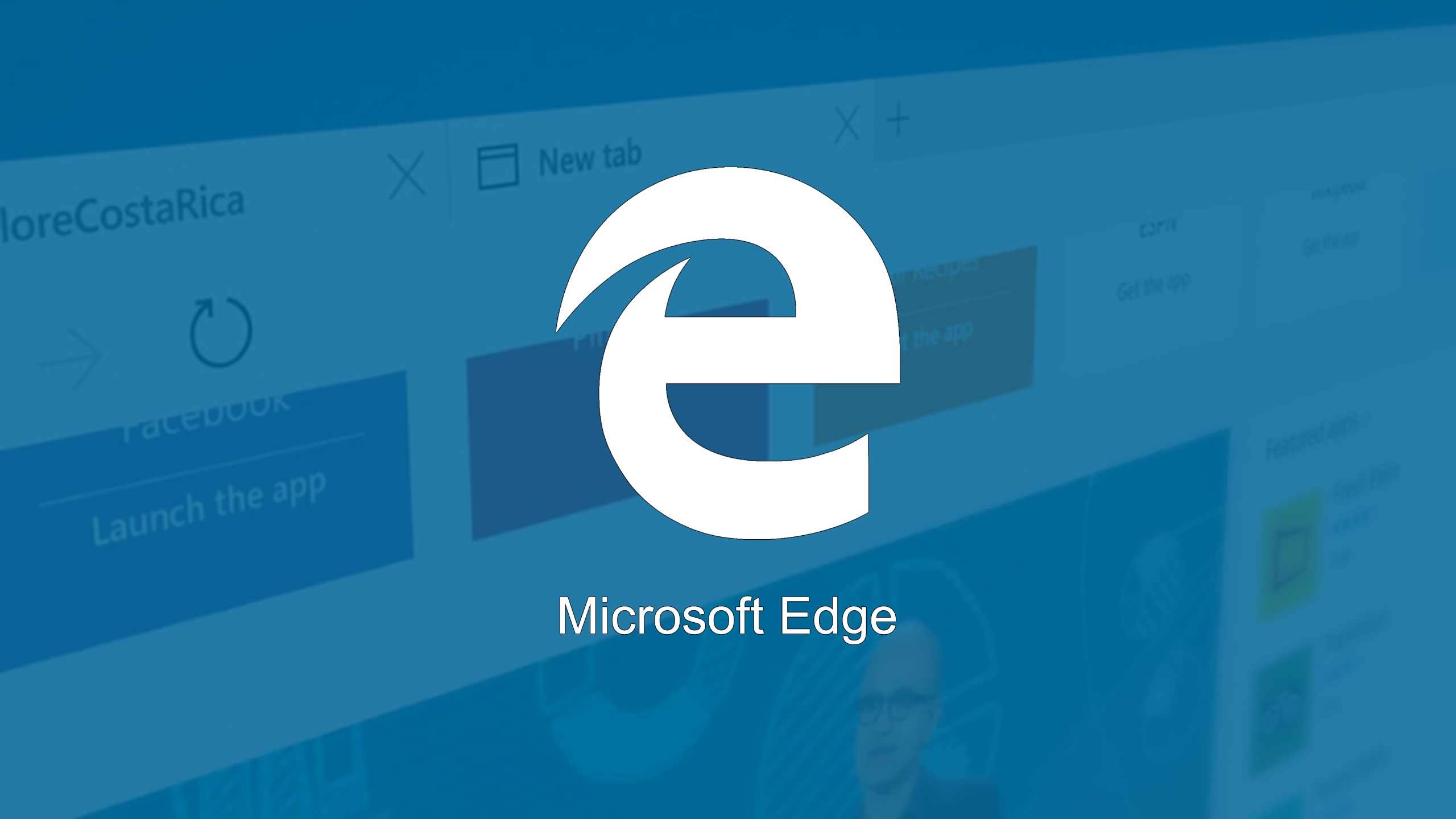 مرورگر مایکروسافت Edge در حال حاضر بر روی بیش از 330 میلیون دستگاه فعال است
