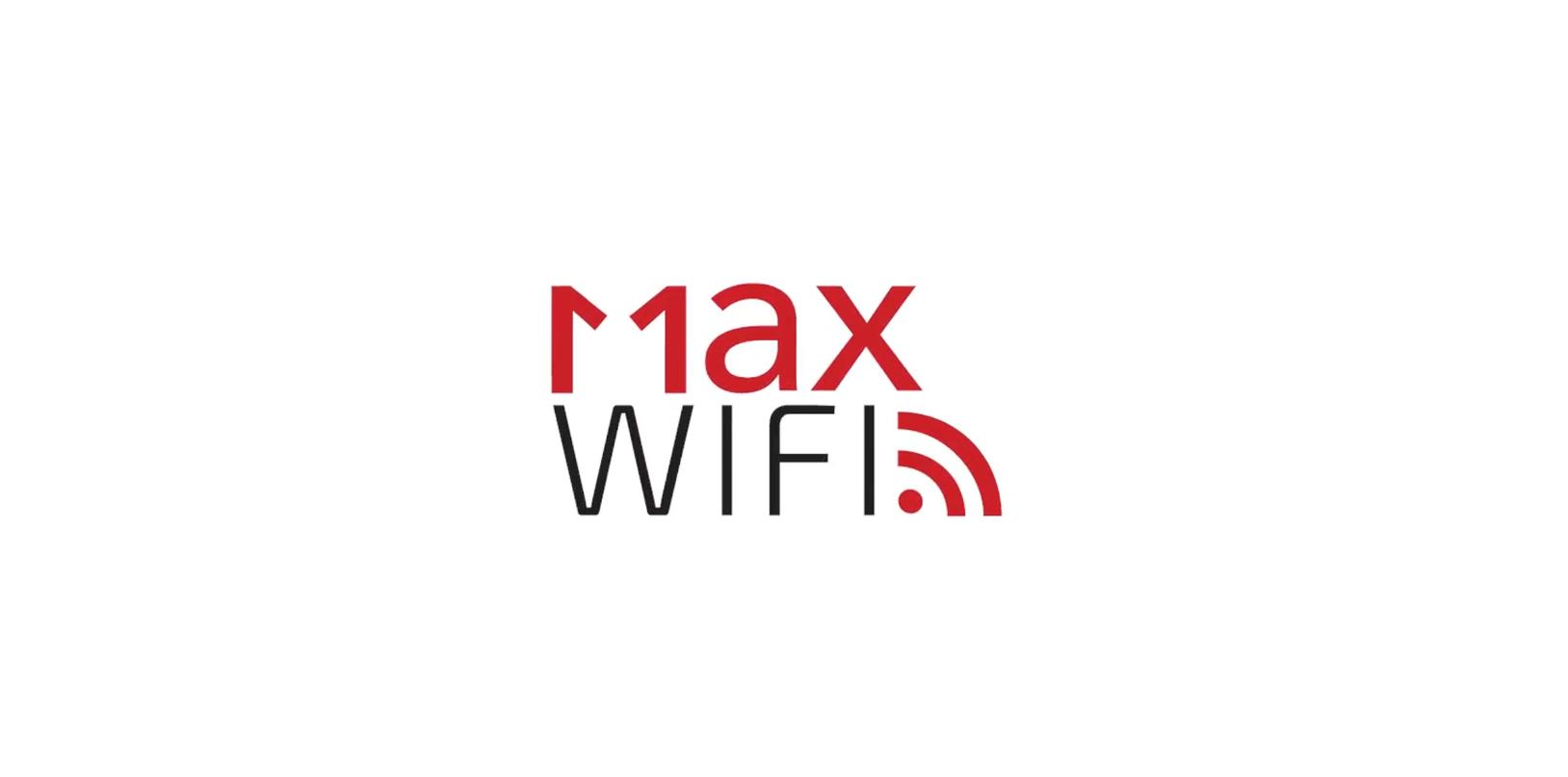 تمام چیزهایی که لازم است در مورد نسل ششم وای فای با نام 802.11AX بدانید