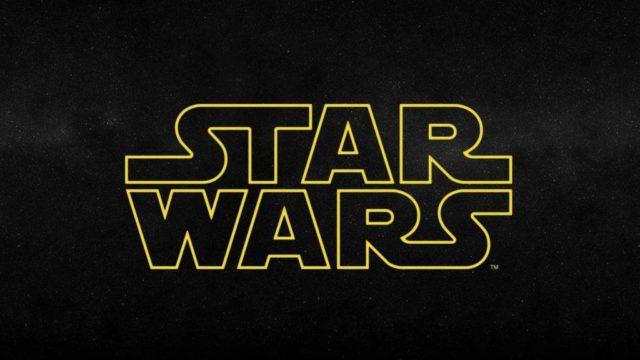 تاریخ انتشار Star Wars: Episode IX به تعویق افتاد