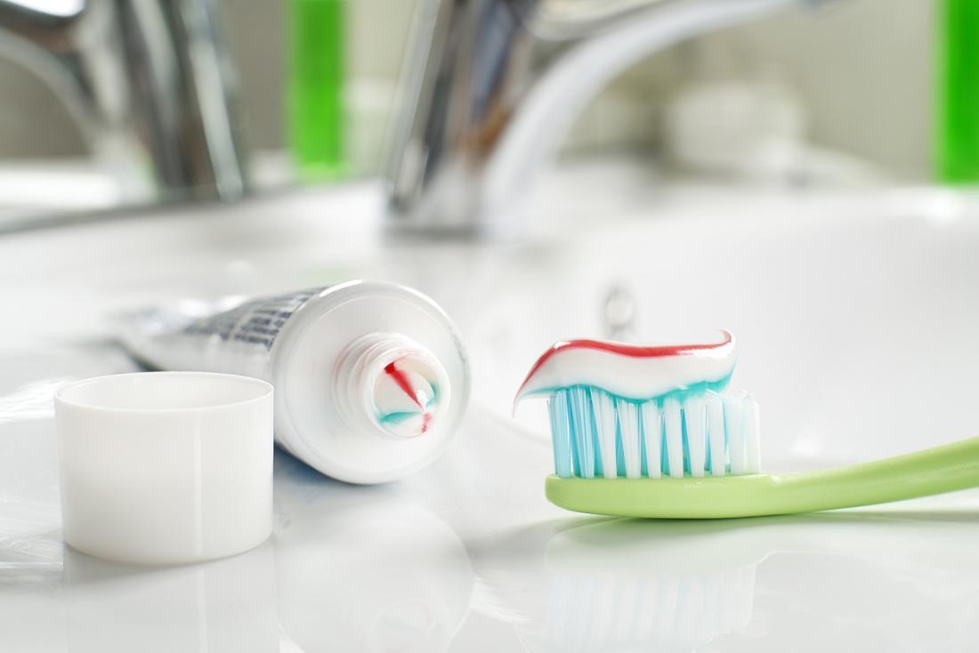 آیا پوسیدگی دندان ژنتیکی است؟