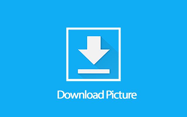 دانلود تصاویر - افزونه گوگل کروم - ترنجی - Toranji.ir