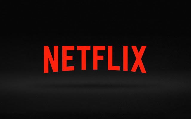 نتفلیکس (Netflix) پشتیبانی از پخش ویدیو HDR را در گلکسی نوت 8 بزودی آغاز میکند