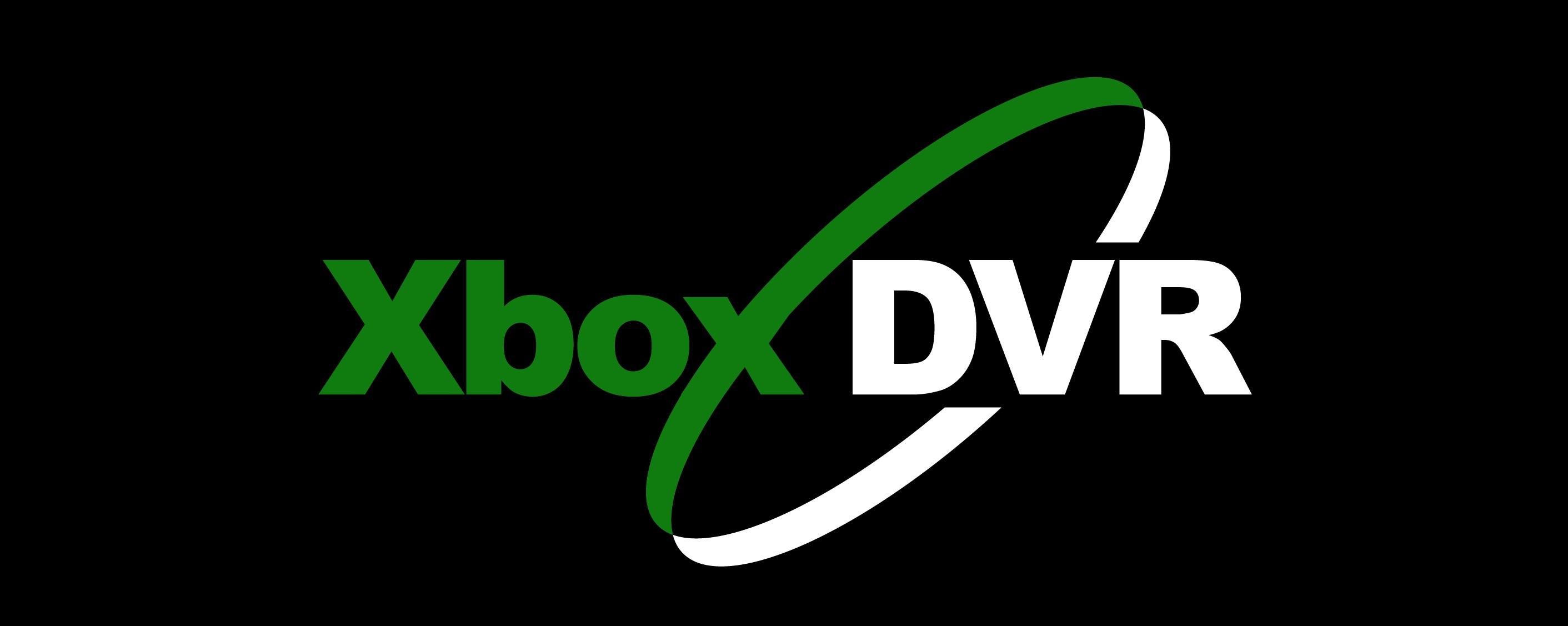 بروزرسانی جدید DVR قابلیت ضبط گیم پلی 1080p را به Xbox One اضافه خواهد کرد