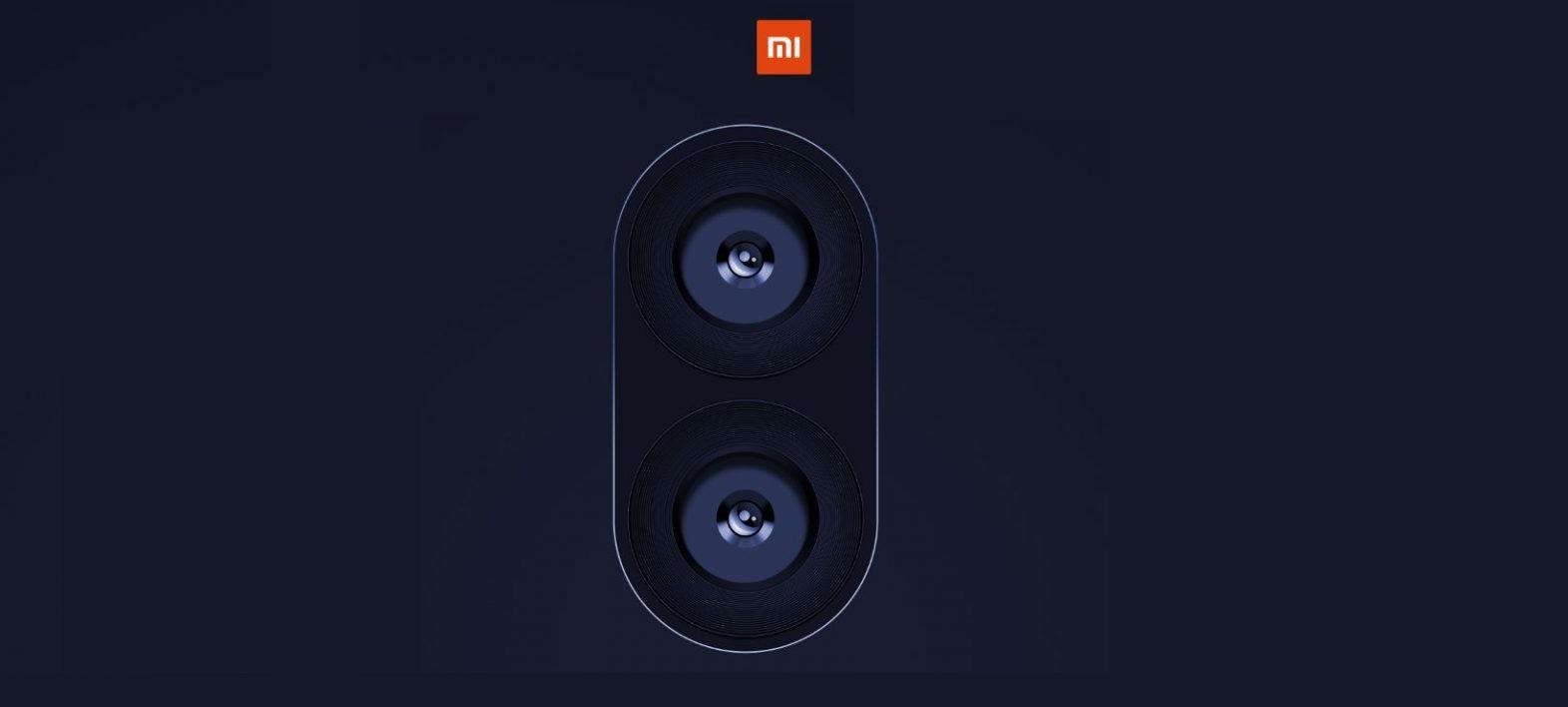 تماشا کنید: شیائومی با سری جدید گوشیهای هوشمند همراه با دوربین دوگانه از راه خواهد رسید