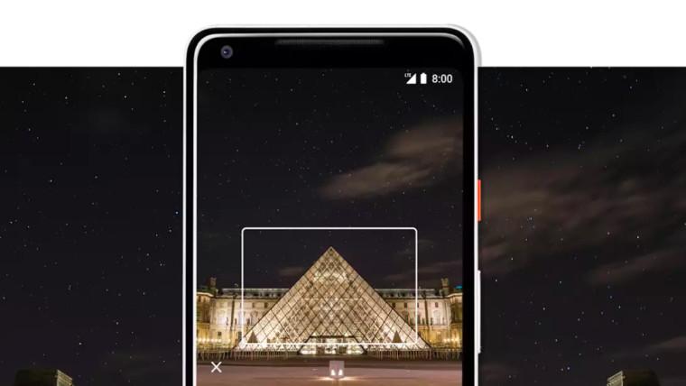 گوگل با عرضه بروزرسانی جدیدی ، قابلیت Pinch To Zoom یوتیوب را به پیکسل 2 اضافه کرد