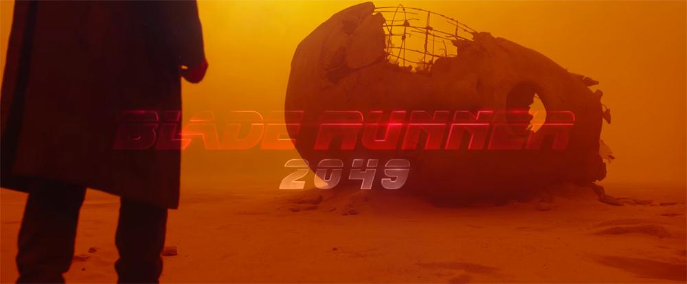تماشا کنید: با برنامه پردازش تصویر سه بعدی سونی (3D Creator) در Blade Runner 2049 حضور یابید