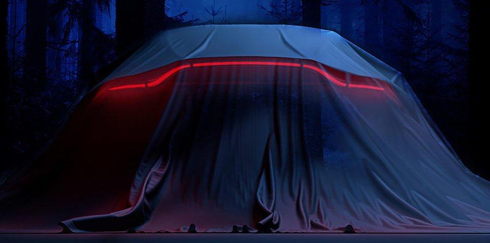 غرش دوباره استونمارتین (Aston Martin)
