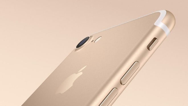 پروندهای جدید علیه کمپانی اپل؛ یکی از پتنتهای سونی و نوکیا نقض شده است...