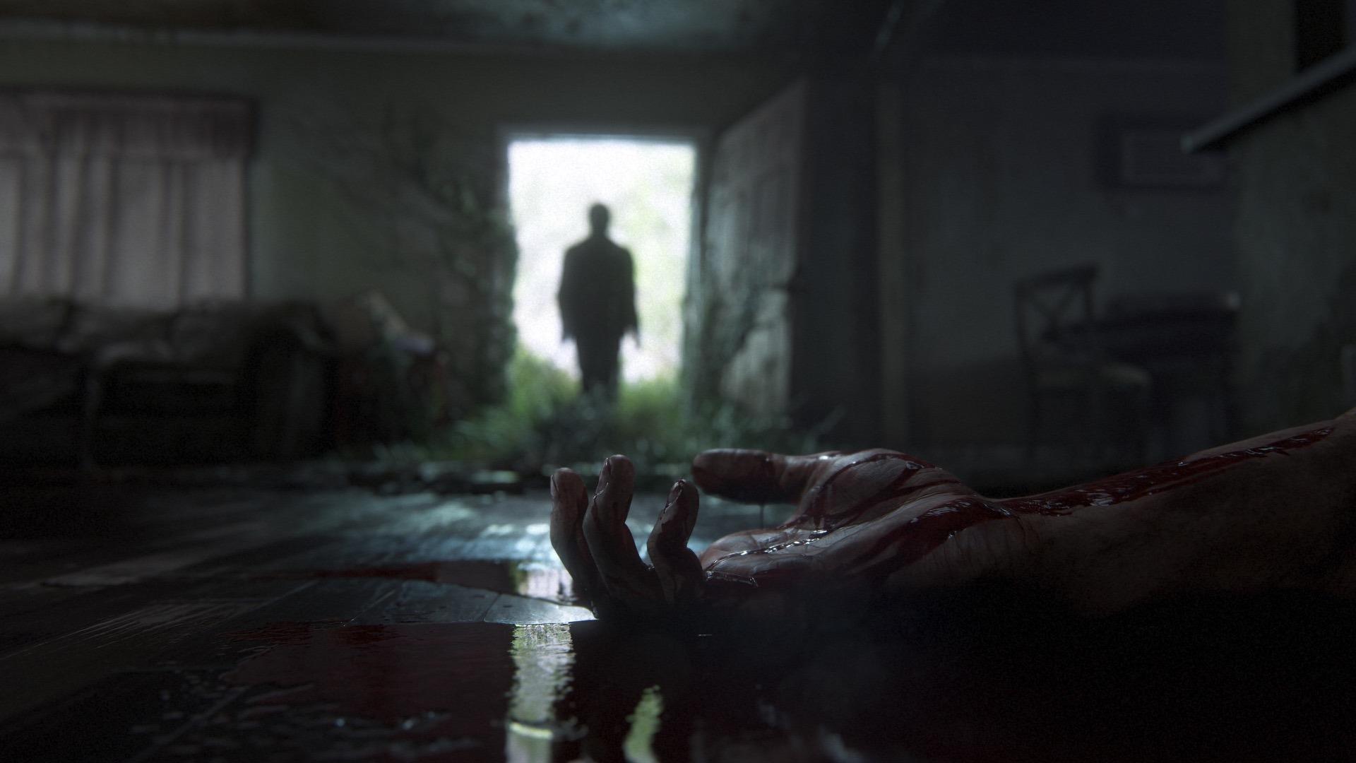 عنوان The Last Of Us 2 در سال 2019 عرضه میشود