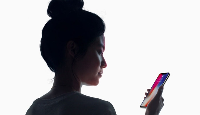 تولید کنندگان تلفنهای اندرویدی به دنبال استفاده از حسگرهای سه بعدی در محصولات آینده خود هستند