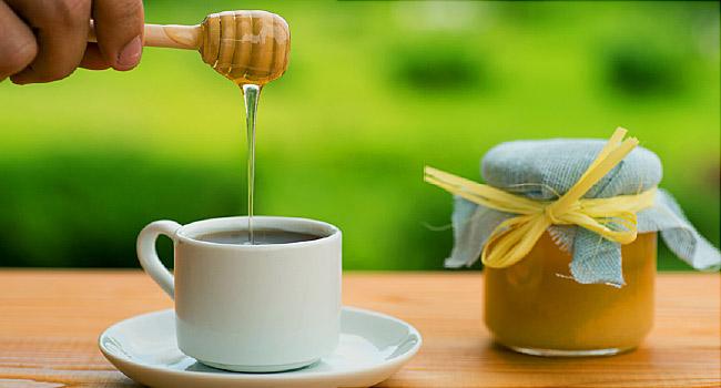 آیا نوشیدنیهای گرم برای گلو درد مفید است یا نوشیدنیهای خیلی سرد؟