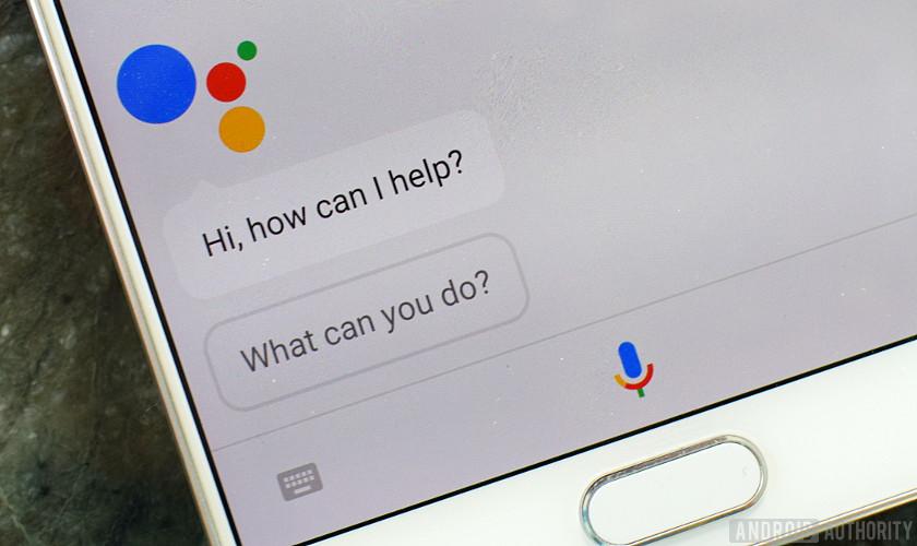 8 کاری که نمیدانستید میتوان با Google Assistant انجام داد