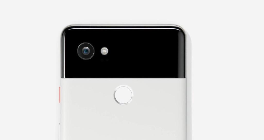 بررسی دوربین گوگل پیکسل 2 (Google Pixel 2) در DXOMark: خداحافظی زودهنگام سامسونگ و اپل