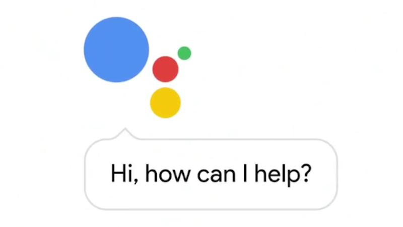 دستیار گوگل هم اکنون از صدای شخصیت مذکر پشتیبانی میکند