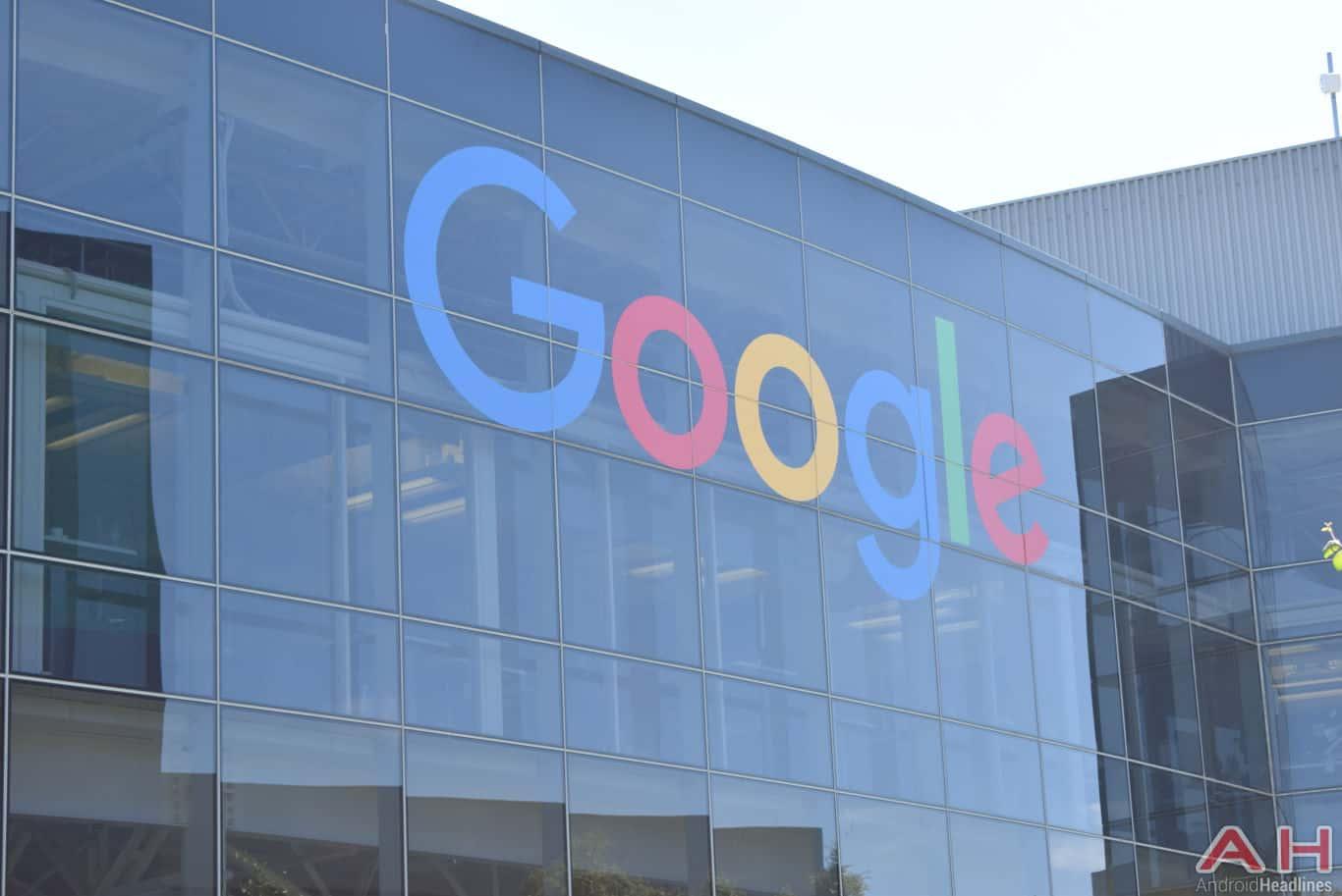 سیستم امنیتی پیشرفته گوگل