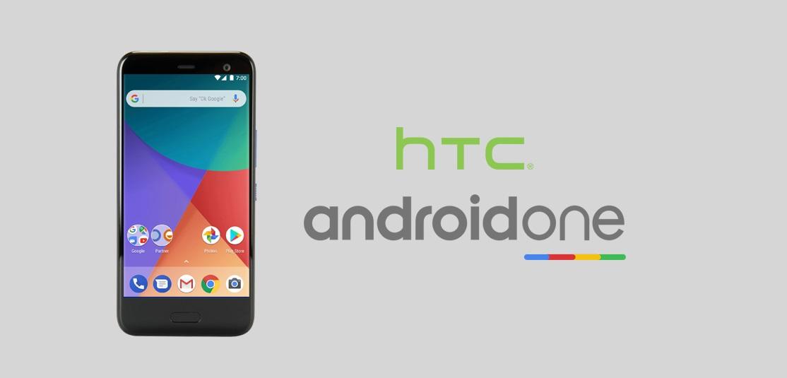 تمامی مشخصات گوشی هوشمند HTC U11 Life لو رفت