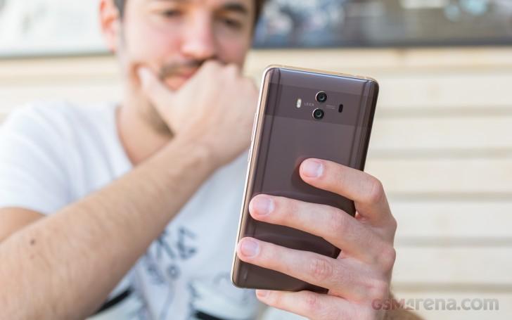 تکنولوژی جدید شارژ سریع هوآوی تلفنهمراه شما را در 5 دقیقه به 48 درصد میرساند